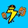Lightning_Boy